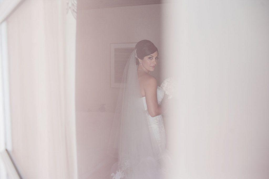 persian-wedding-hotel-bel-air-ayda-burak-aaba1108.jpg