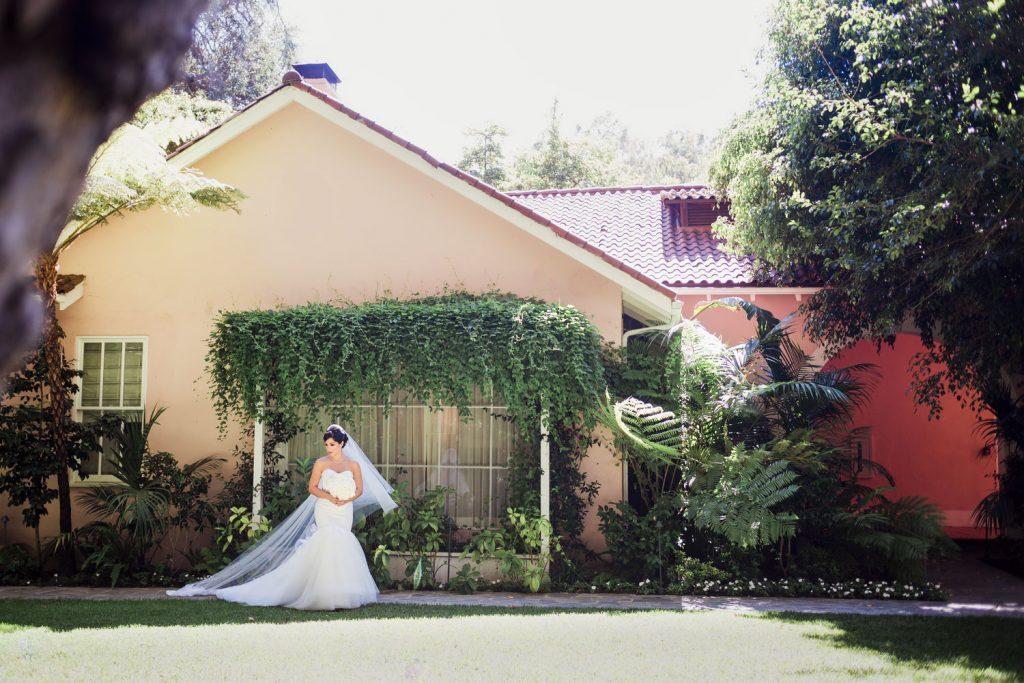 persian-wedding-hotel-bel-air-ayda-burak-aaba1133.jpg