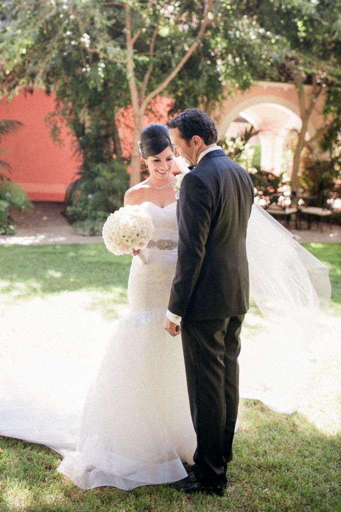 persian-wedding-hotel-bel-air-ayda-burak-aaba1154.jpg
