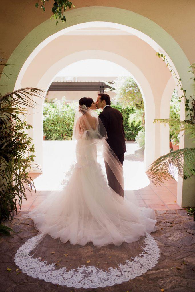 persian-wedding-hotel-bel-air-ayda-burak-aaba1180.jpg