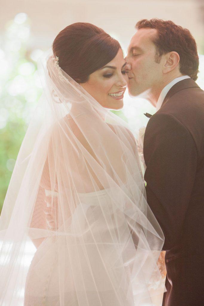 persian-wedding-hotel-bel-air-ayda-burak-aaba1190.jpg