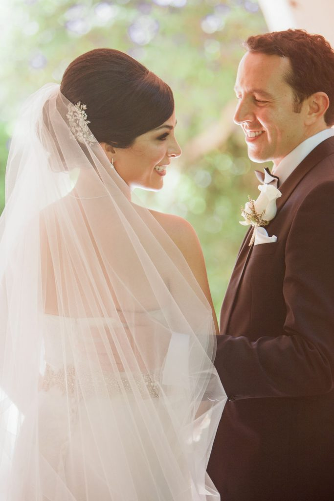 persian-wedding-hotel-bel-air-ayda-burak-aaba1191.jpg