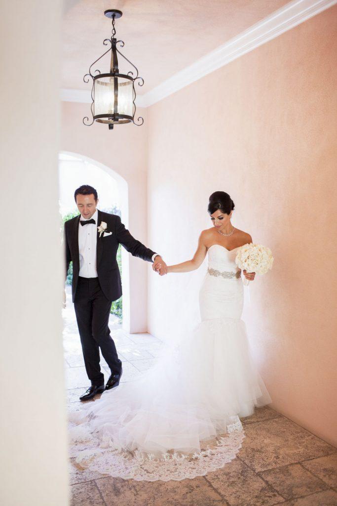 persian-wedding-hotel-bel-air-ayda-burak-aaba1194.jpg