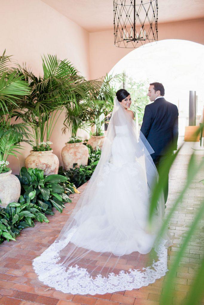 persian-wedding-hotel-bel-air-ayda-burak-aaba1196.jpg