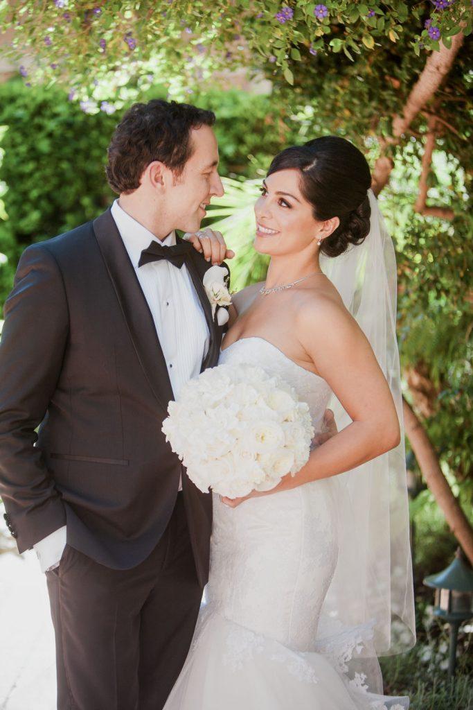 persian-wedding-hotel-bel-air-ayda-burak-aaba1205.jpg