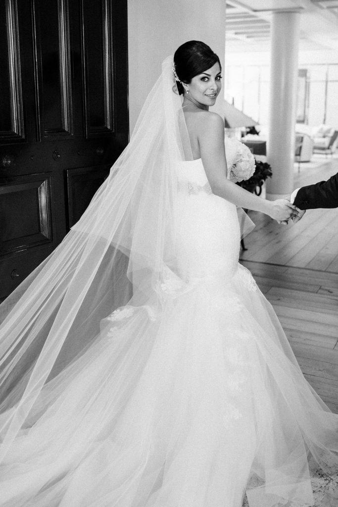persian-wedding-hotel-bel-air-ayda-burak-aaba1208.jpg
