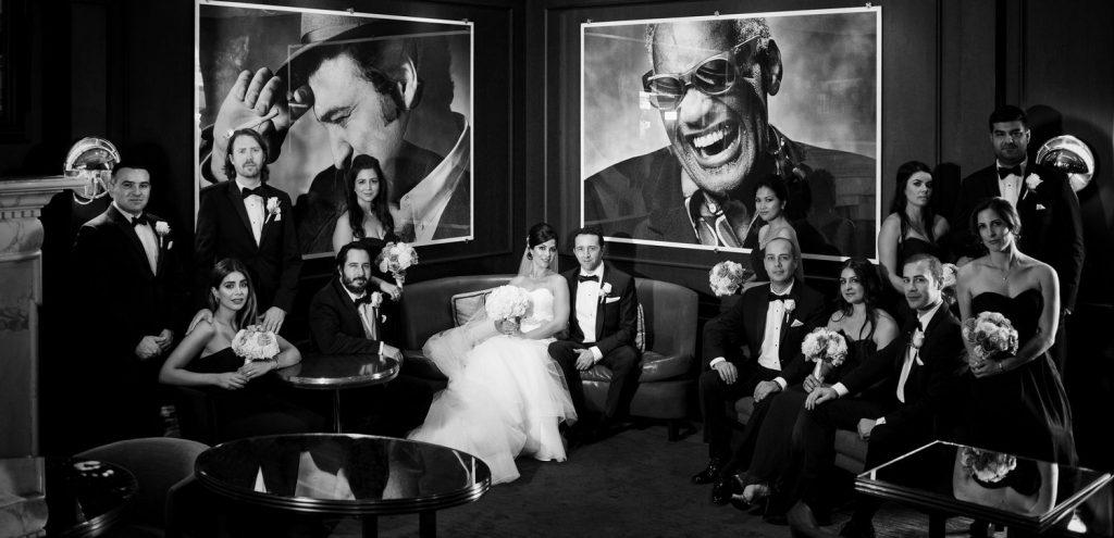 persian-wedding-hotel-bel-air-ayda-burak-aaba1242bw.jpg