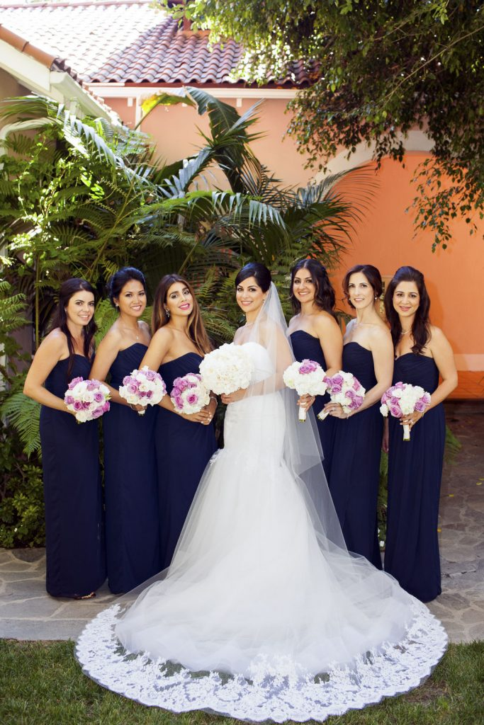 persian-wedding-hotel-bel-air-ayda-burak-aaba1265.jpg