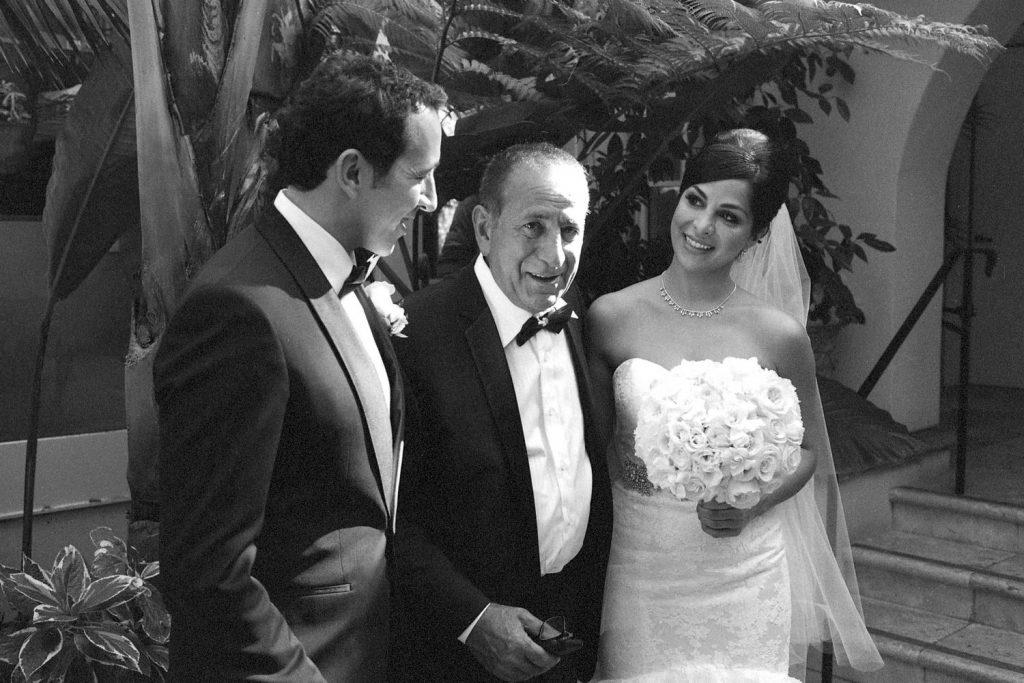 persian-wedding-hotel-bel-air-ayda-burak-aaba1303.jpg