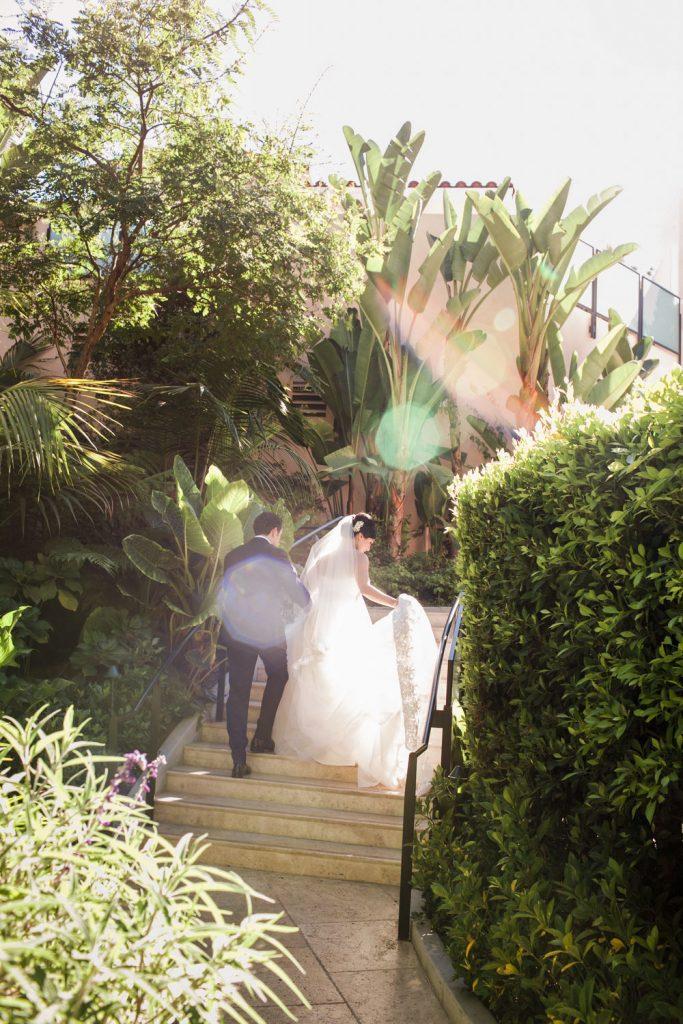 persian-wedding-hotel-bel-air-ayda-burak-aaba1367.jpg
