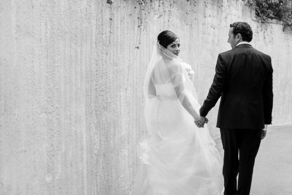 persian-wedding-hotel-bel-air-ayda-burak-aaba1370.jpg