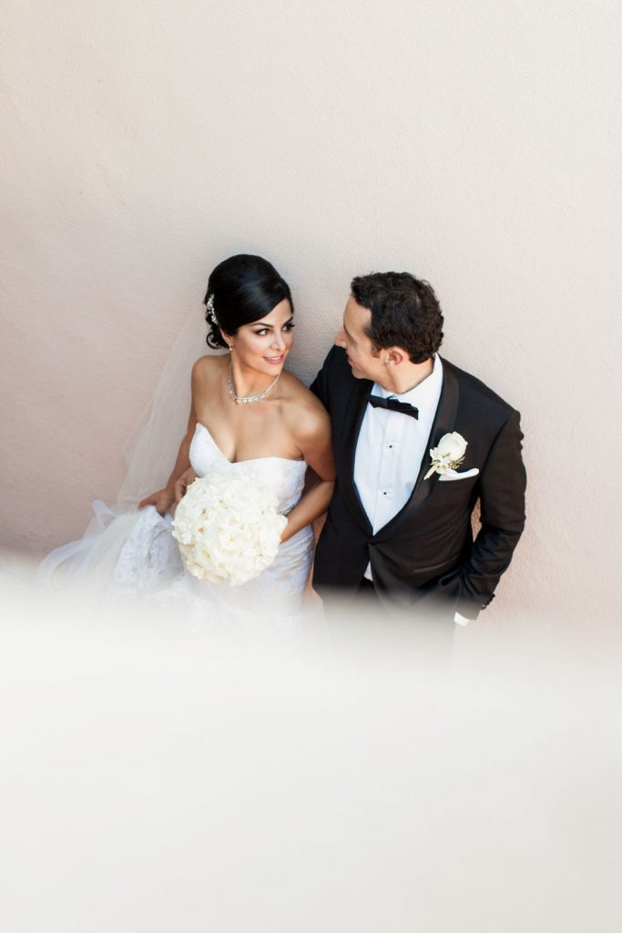 persian-wedding-hotel-bel-air-ayda-burak-aaba1389.jpg