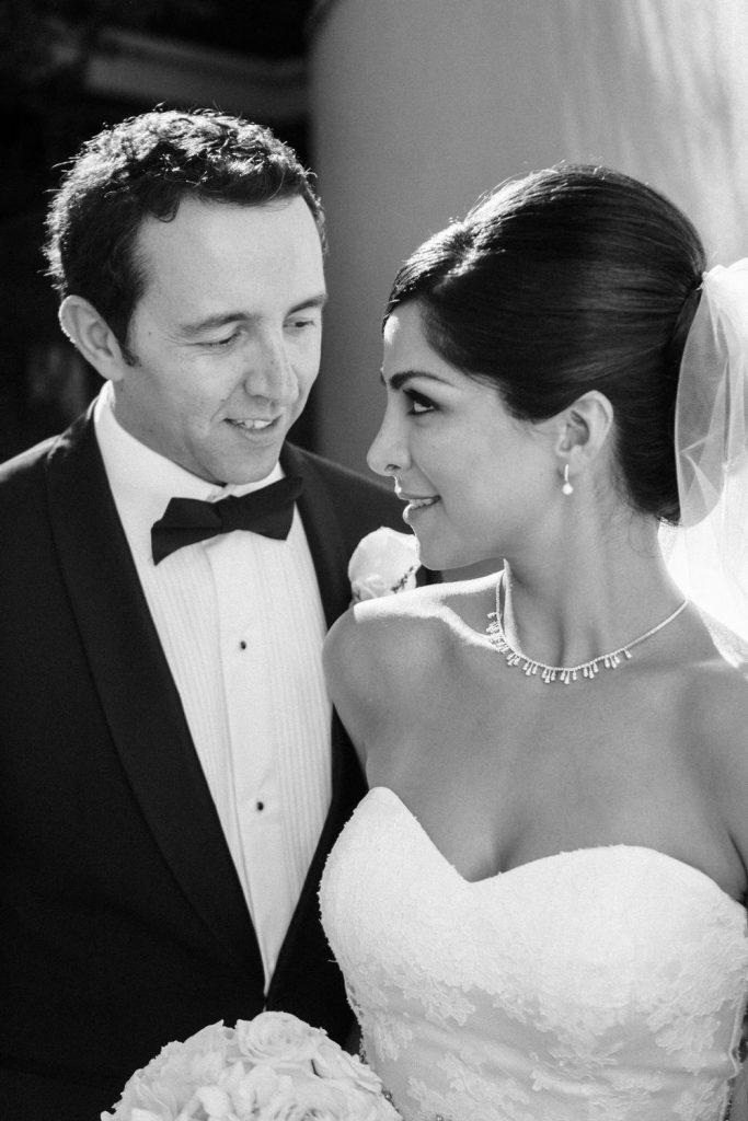 persian-wedding-hotel-bel-air-ayda-burak-aaba1399.jpg