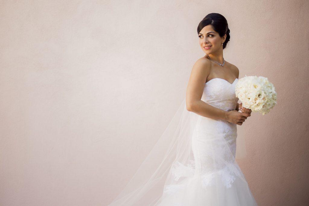 persian-wedding-hotel-bel-air-ayda-burak-aaba1408.jpg