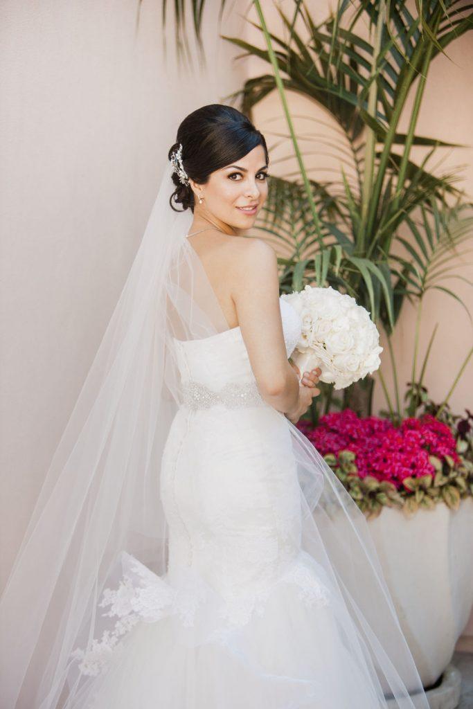 persian-wedding-hotel-bel-air-ayda-burak-aaba1412.jpg