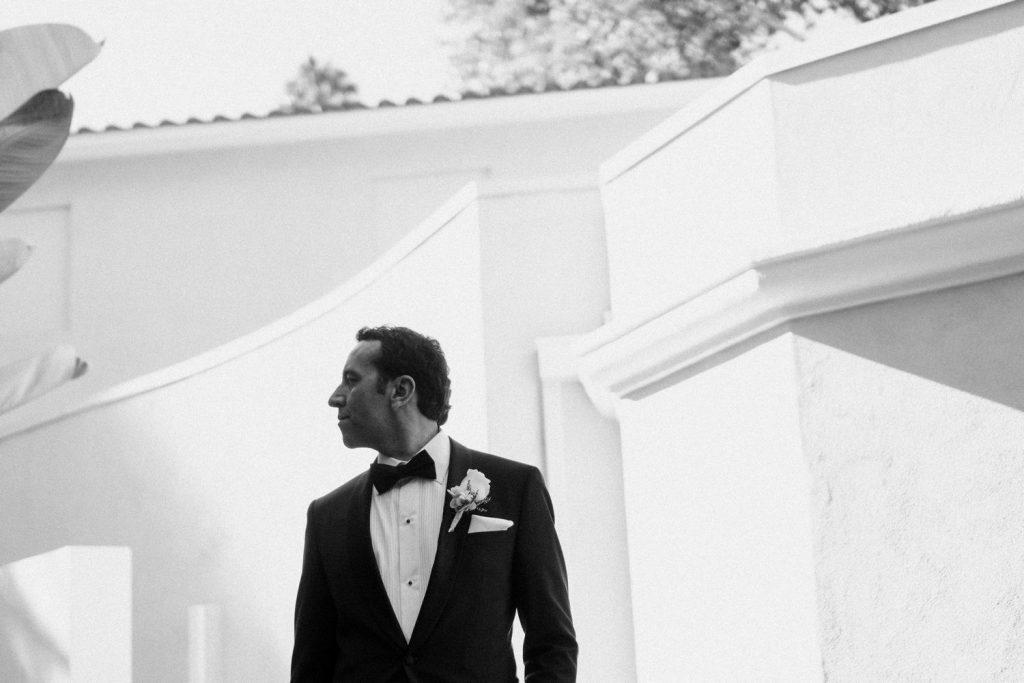 persian-wedding-hotel-bel-air-ayda-burak-aaba1431.jpg