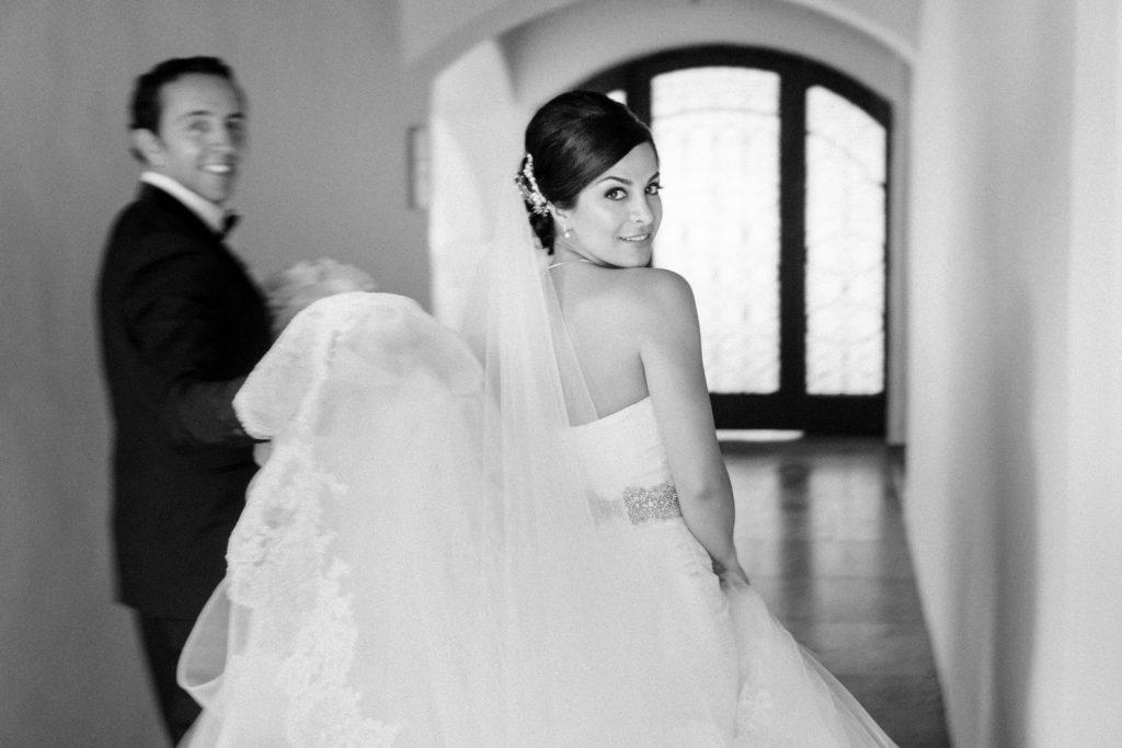 persian-wedding-hotel-bel-air-ayda-burak-aaba1438.jpg