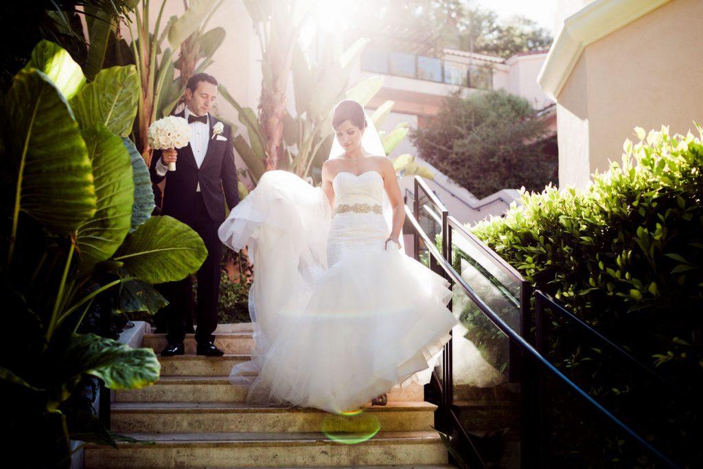 persian-wedding-hotel-bel-air-ayda-burak-aaba1444.jpg