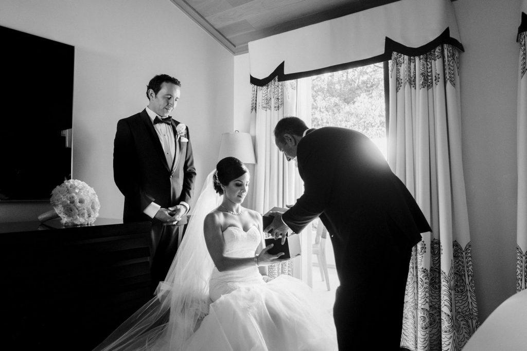 persian-wedding-hotel-bel-air-ayda-burak-aaba1486.jpg