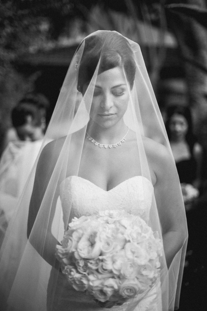 persian-wedding-hotel-bel-air-ayda-burak-aaba1509.jpg