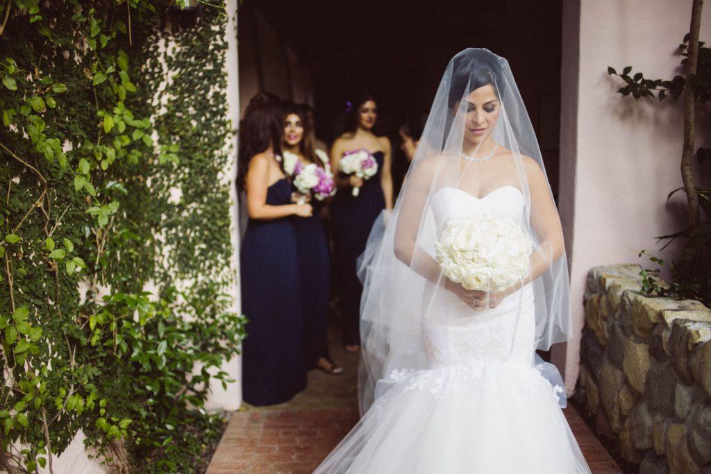 persian-wedding-hotel-bel-air-ayda-burak-aaba1512.jpg