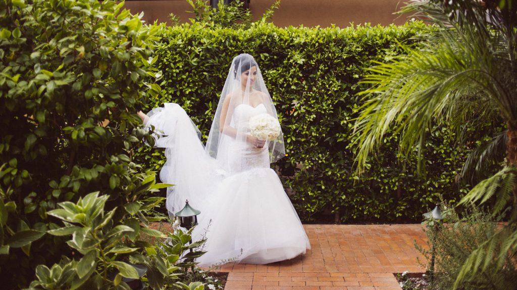 persian-wedding-hotel-bel-air-ayda-burak-aaba1513.jpg