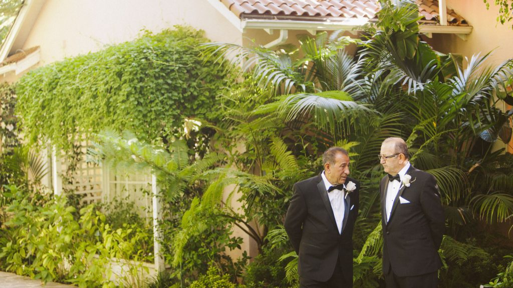 persian-wedding-hotel-bel-air-ayda-burak-aaba1514.jpg