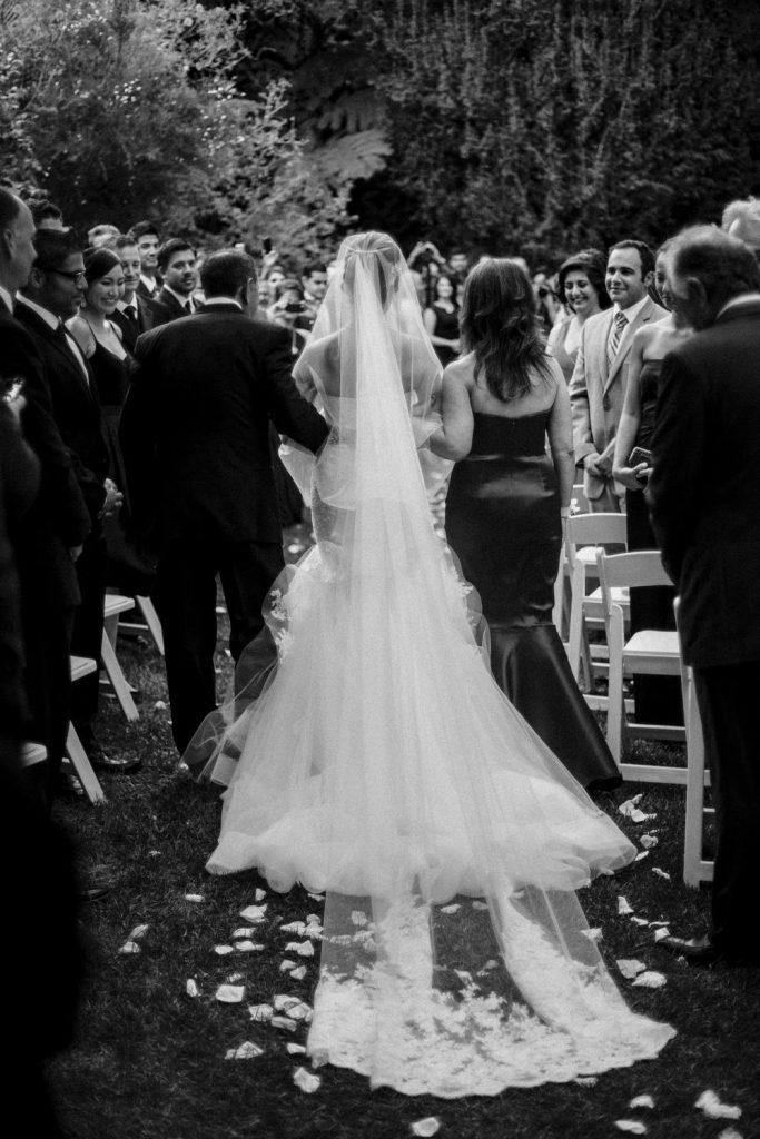 persian-wedding-hotel-bel-air-ayda-burak-aaba1561.jpg