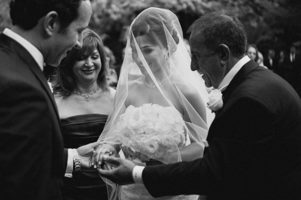 persian-wedding-hotel-bel-air-ayda-burak-aaba1573.jpg