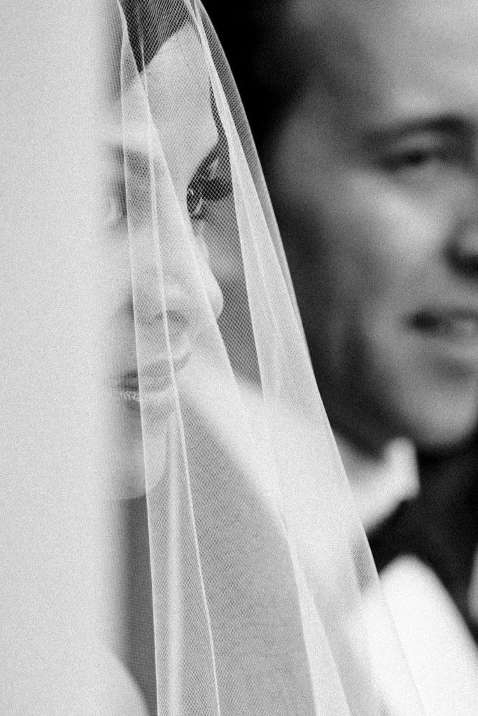 persian-wedding-hotel-bel-air-ayda-burak-aaba1590.jpg