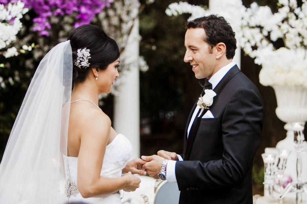 persian-wedding-hotel-bel-air-ayda-burak-aaba1627.jpg