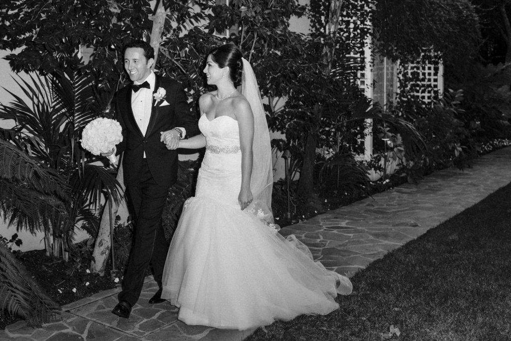 persian-wedding-hotel-bel-air-ayda-burak-aaba1680.jpg