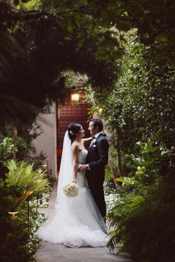 persian-wedding-hotel-bel-air-ayda-burak-aaba1683.jpg