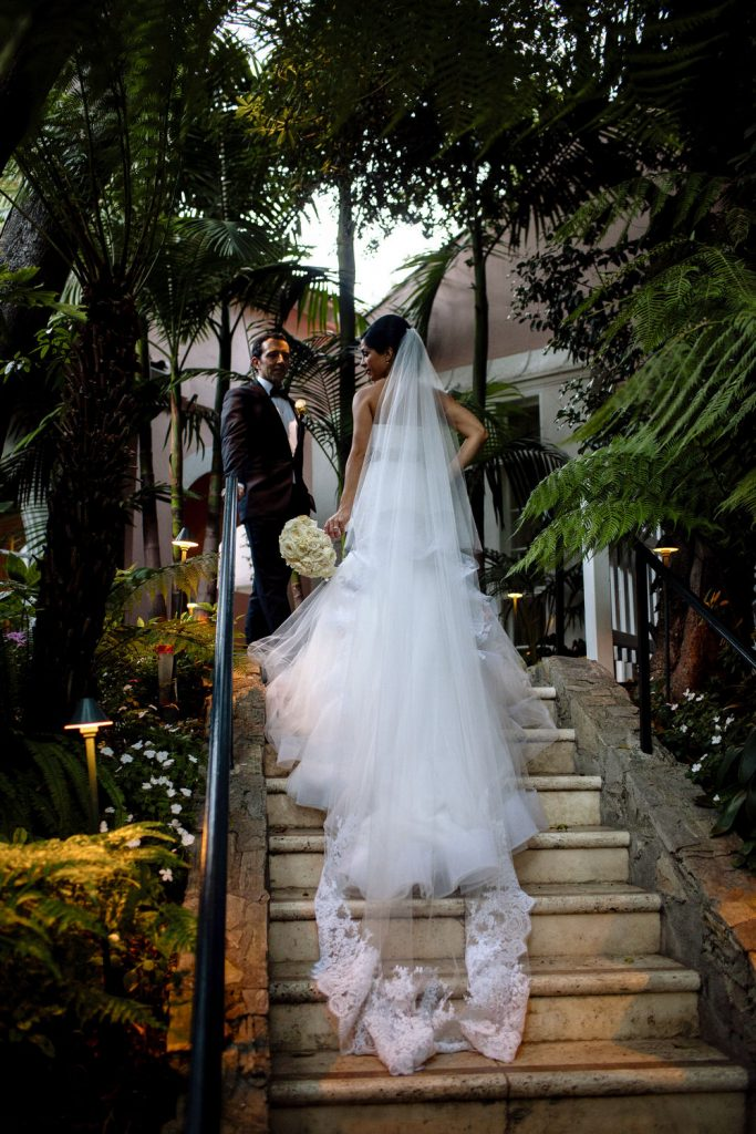 persian-wedding-hotel-bel-air-ayda-burak-aaba1683a.jpg