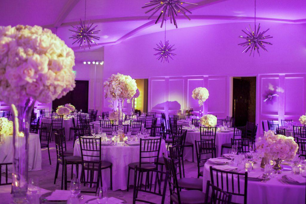 persian-wedding-hotel-bel-air-ayda-burak-aaba1708.jpg