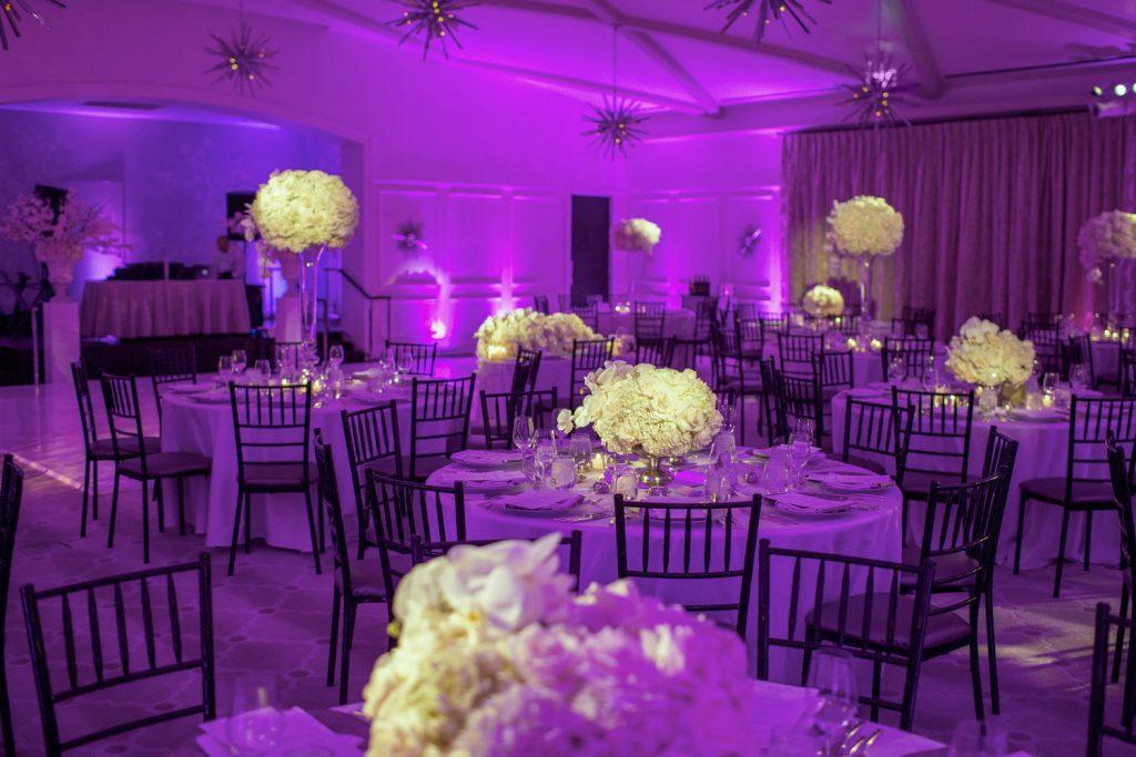 persian-wedding-hotel-bel-air-ayda-burak-aaba1713.jpg