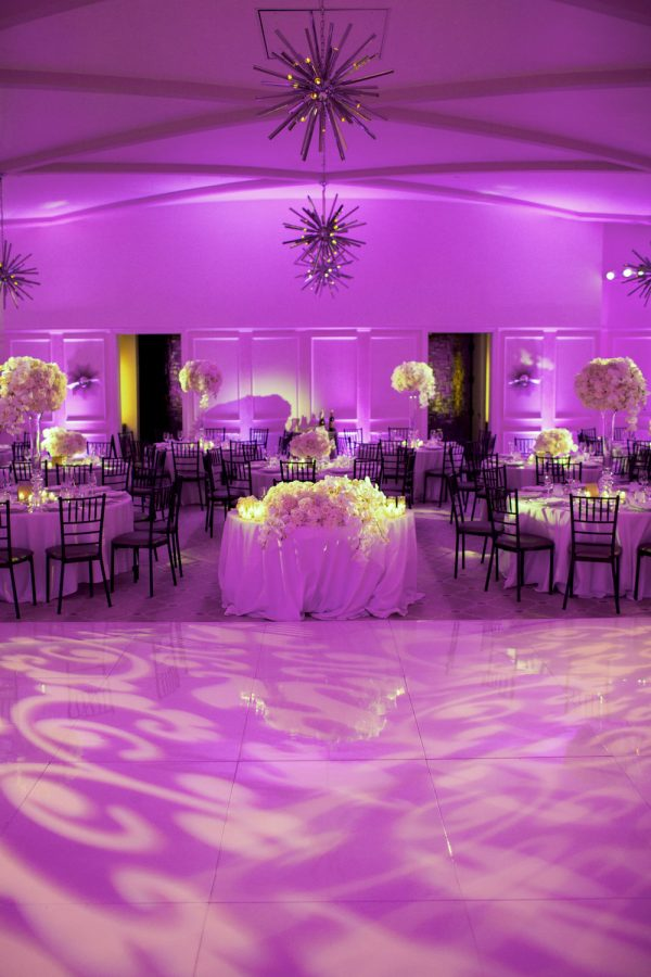 persian-wedding-hotel-bel-air-ayda-burak-aaba1722.jpg