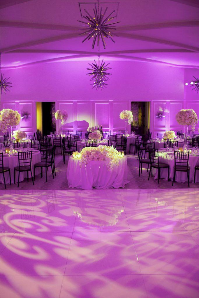 persian-wedding-hotel-bel-air-ayda-burak-aaba1722.jpg
