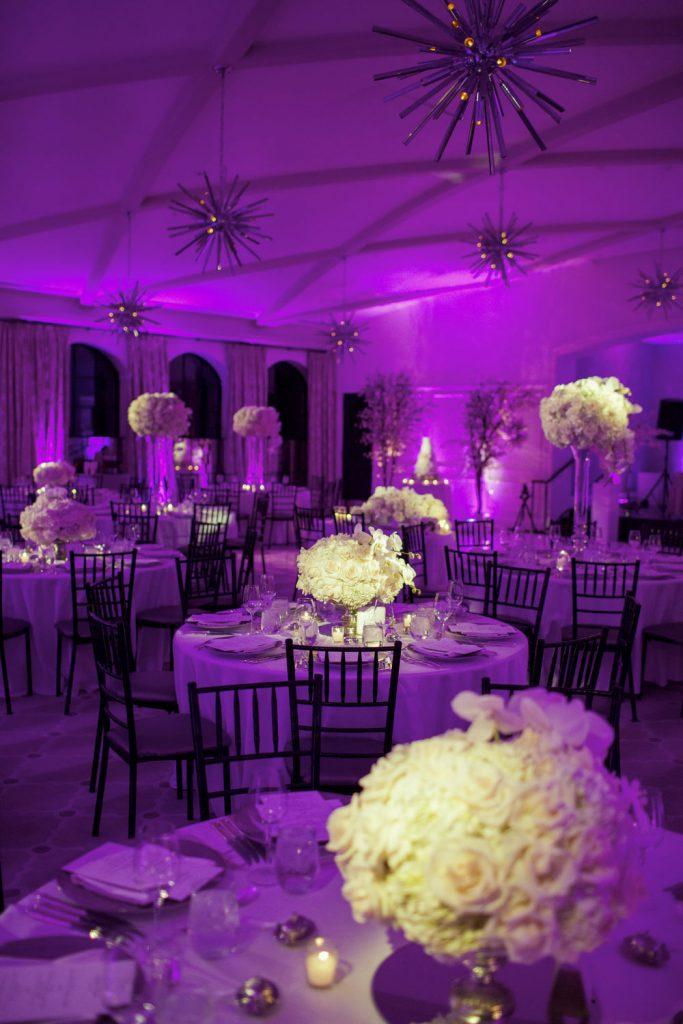 persian-wedding-hotel-bel-air-ayda-burak-aaba1729.jpg