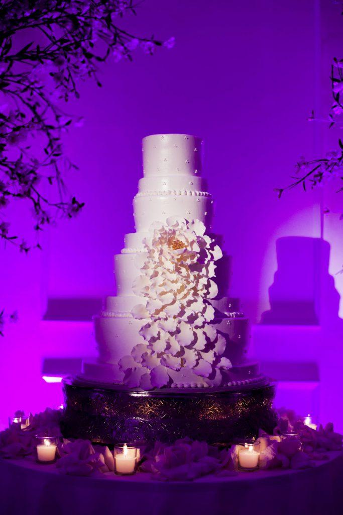 persian-wedding-hotel-bel-air-ayda-burak-aaba1747.jpg