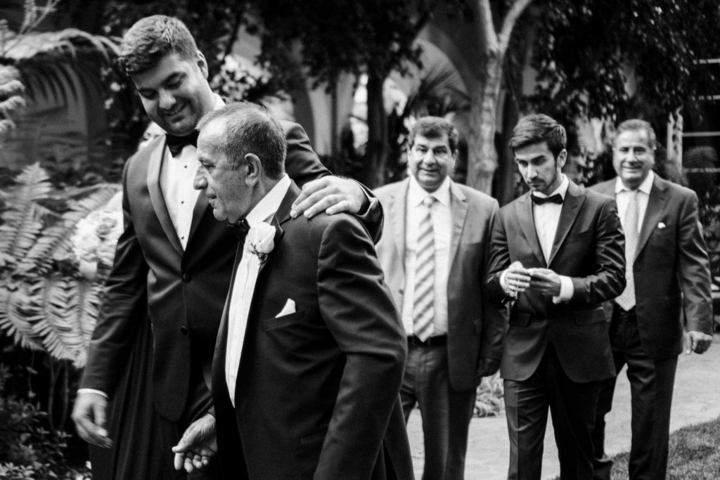 persian-wedding-hotel-bel-air-ayda-burak-aaba1760.jpg