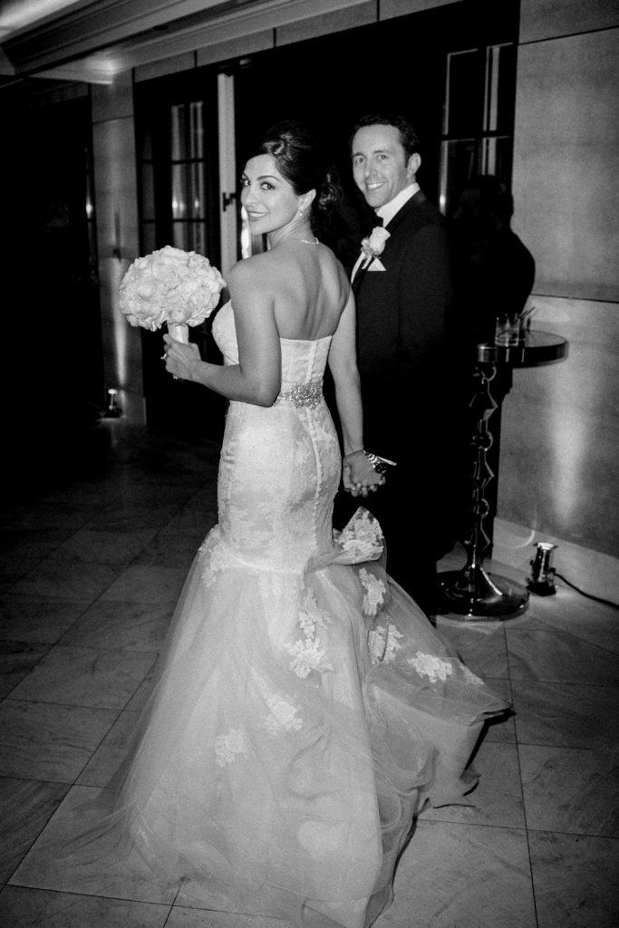 persian-wedding-hotel-bel-air-ayda-burak-aaba1837.jpg