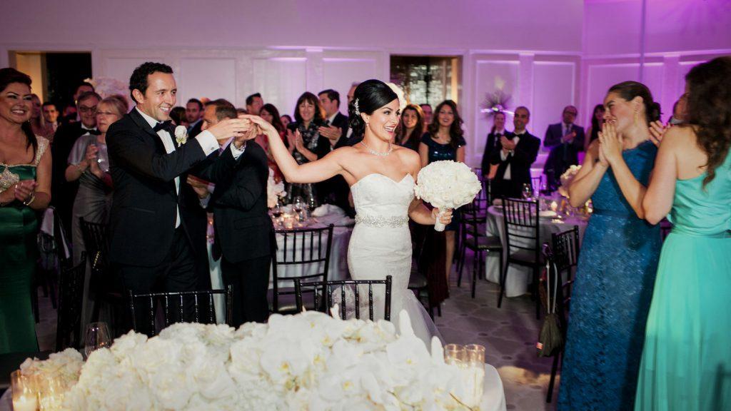 persian-wedding-hotel-bel-air-ayda-burak-aaba1871.jpg
