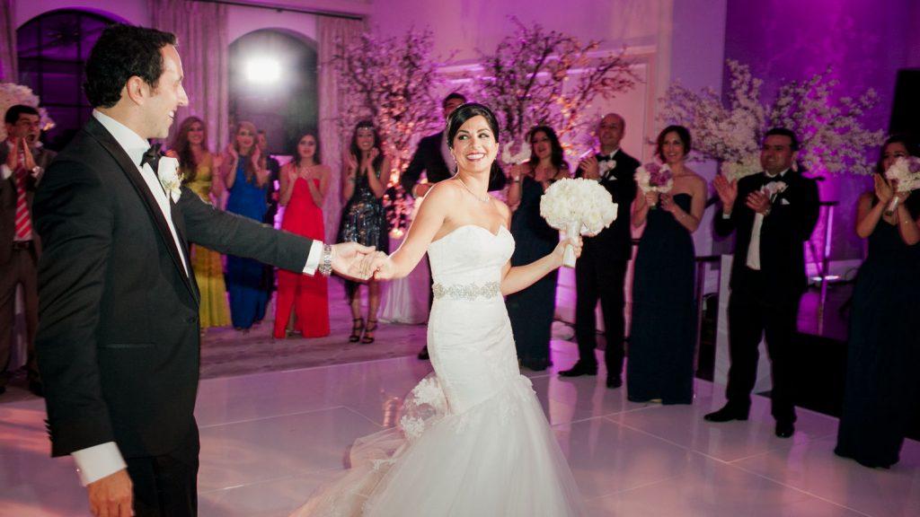 persian-wedding-hotel-bel-air-ayda-burak-aaba1872.jpg