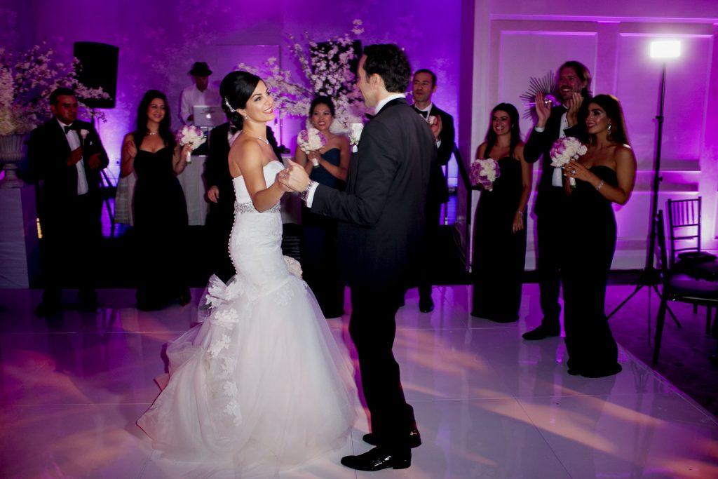 persian-wedding-hotel-bel-air-ayda-burak-aaba1874.jpg