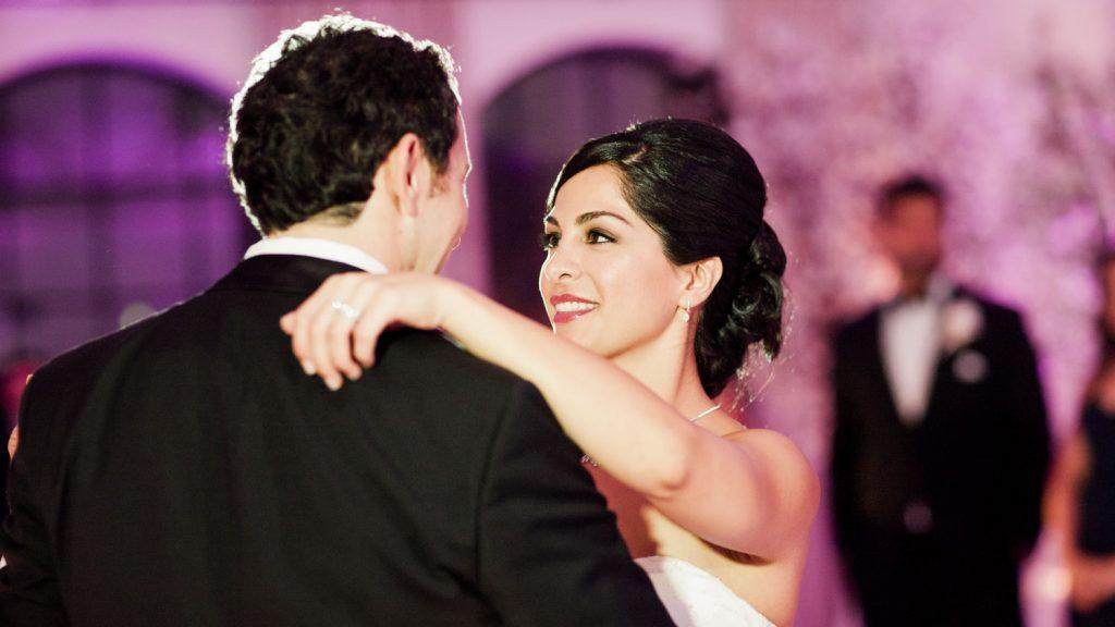 persian-wedding-hotel-bel-air-ayda-burak-aaba1884.jpg