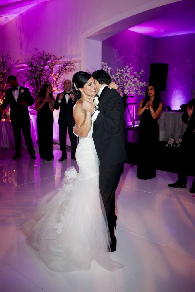 persian-wedding-hotel-bel-air-ayda-burak-aaba1888.jpg