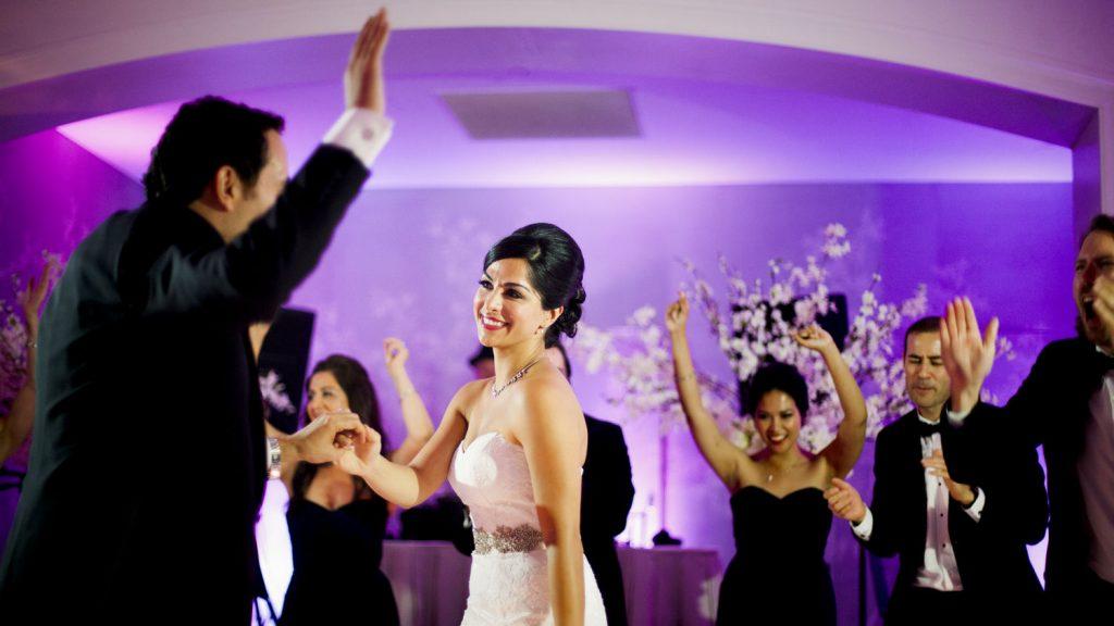 persian-wedding-hotel-bel-air-ayda-burak-aaba1892.jpg