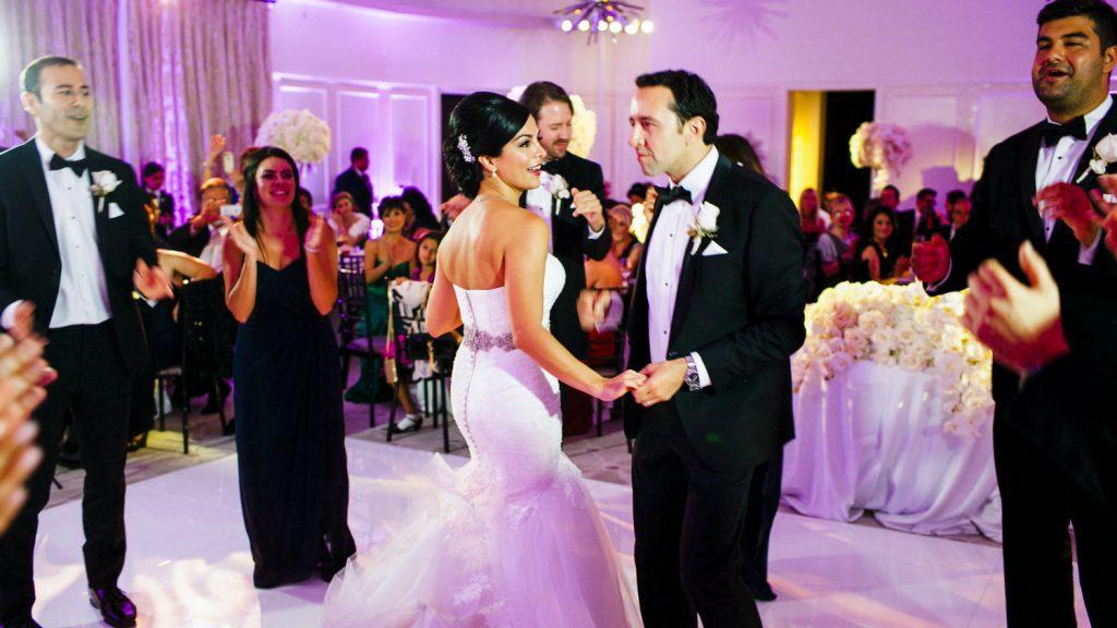 persian-wedding-hotel-bel-air-ayda-burak-aaba1894.jpg
