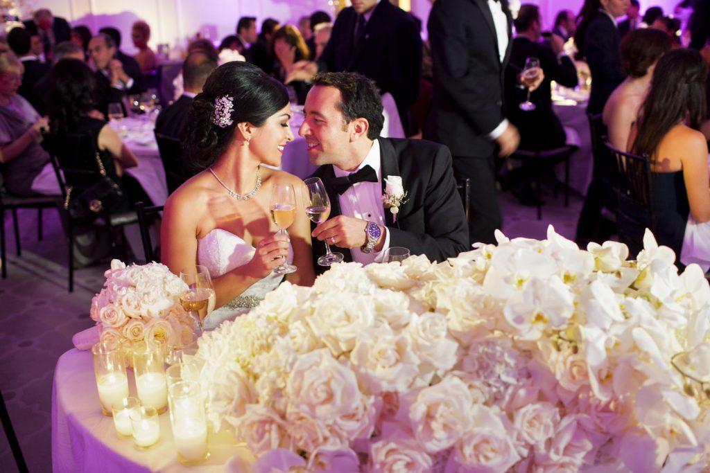 persian-wedding-hotel-bel-air-ayda-burak-aaba1993.jpg